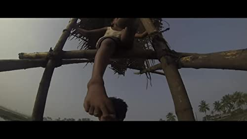 Ottaal (2014) Trailer