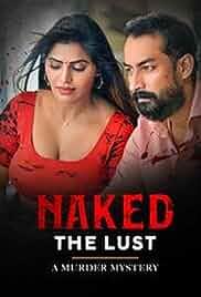 Naked The Lust (2020) HDRip telugu Full Movie Watch Online Free MovieRulz