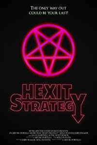 Full hd movies torrent free download Hexit Strategy [h264]