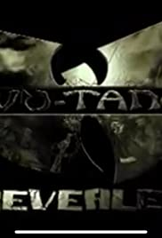 Wu Tang: Revealed Poster