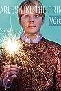 Verone (2017) Poster