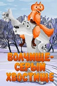 Recommended sites for downloading movies Volchishche - seryy khvostishche by Vladimir Degtyaryov [4k]