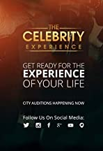 The Celebrity Experience Awards Live from Universal Studios