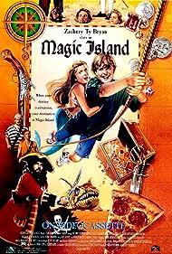 Magic Island (1995)