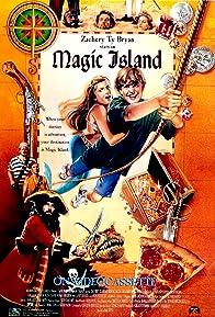 Primary photo for Magic Island