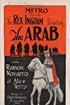 The Arab (1924)