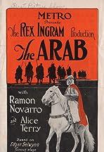 The Arab