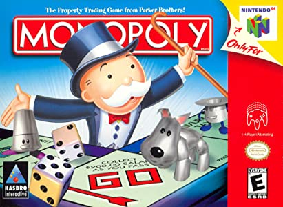 Best movie downloads for free Monopoly UK [1920x1600]