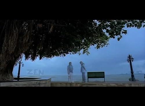 Pranayam (2011) Trailer
