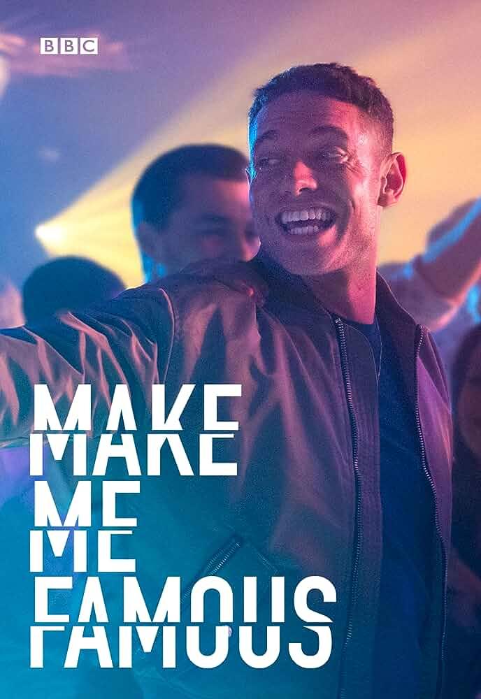 Make Me Famous (2020)