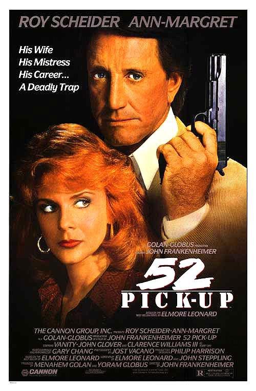 52 gioca o muori (1986) HD