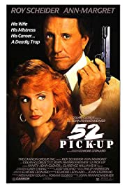 52 Pick-Up (1986) film en francais gratuit