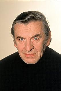 Jozef Kroner Picture