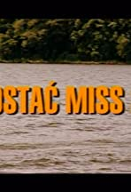 Zostac miss 2