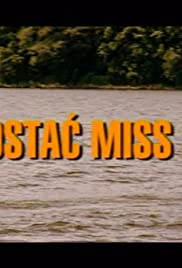 Zostac miss 2 Poster