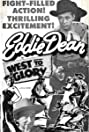 West to Glory (1947) Poster