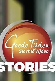 GTST Stories (2019)