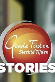 GTST Stories Poster