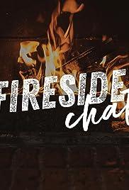 Fireside Chat Poster