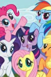 'My Little Pony' Movie Skipping Theaters to Debut on Netflix (Exclusive)