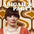 Alison Steadman in Abigail's Party (1977)