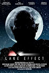 Primary photo for Lake Effect