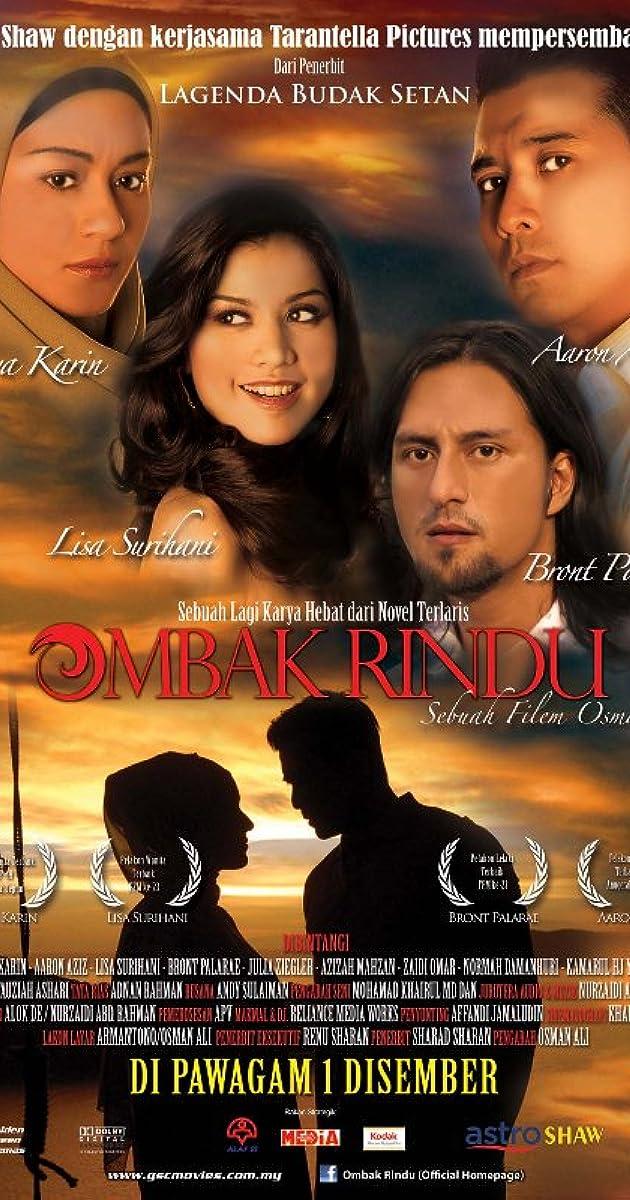 ombak rindu quotes imdb