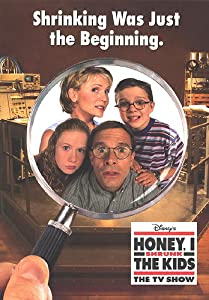 Divx adult movie downloads Honey, the House Is Trying to Kill Us by [hdv]