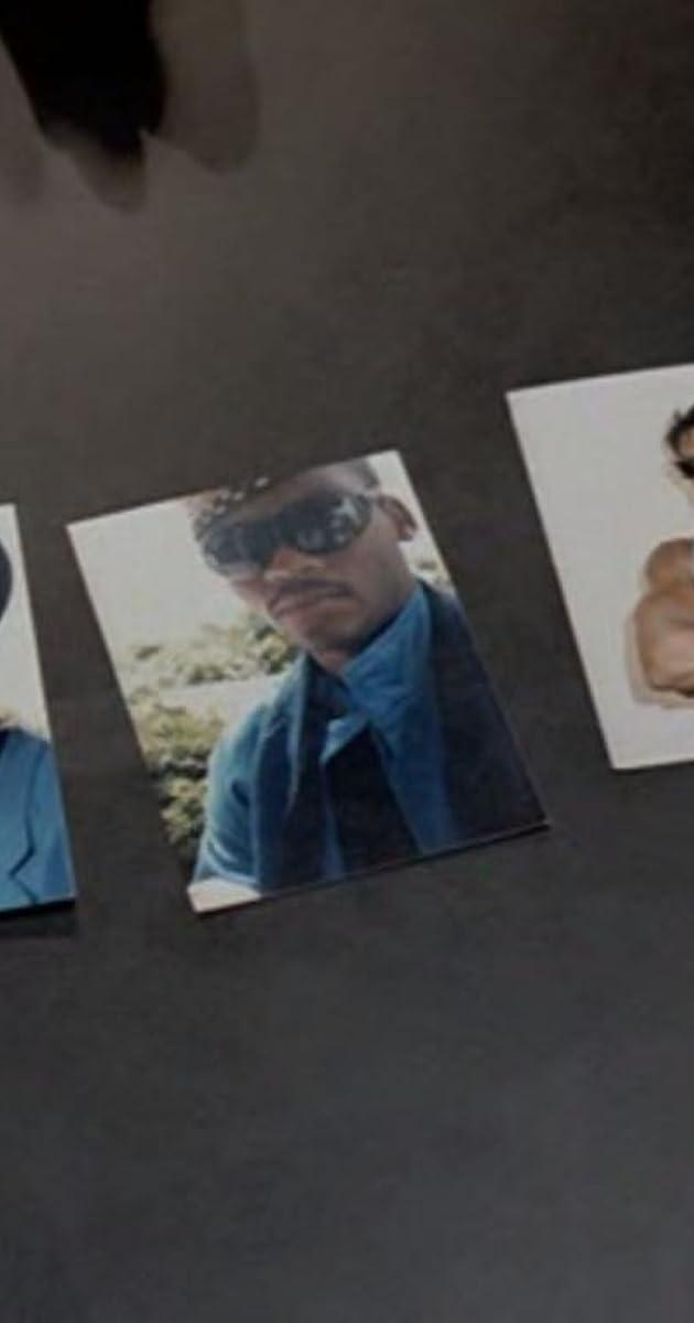 Miami Vice\