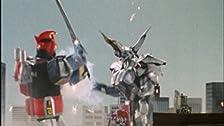 Super Sentai Zyuranger - Episodes - IMDb