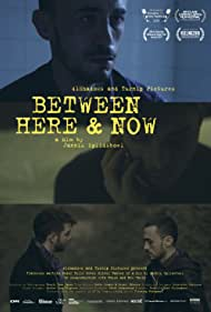 Between Here and Now (2018)