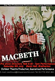 Macbeth Full Play