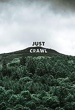 Just Crawl