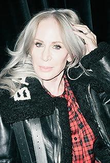 Heidi Dillon Picture
