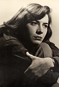 Primary photo for Patricia Highsmith