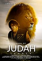 Lion of Judah Legacy