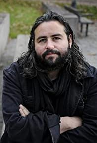 Primary photo for Hoyte Van Hoytema
