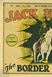 ##SITE## DOWNLOAD The Border Sheriff (1926) ONLINE PUTLOCKER FREE