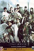 Mulawin: The Movie (2005) Poster