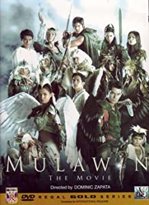 Mulawin: The Movie movie mp4 download