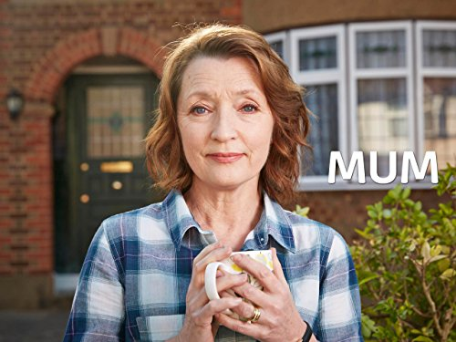 Mum: 3×1, episod online
