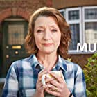 Lesley Manville in Mum (2016)