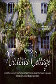 Primary photo for Wisteria Cottage