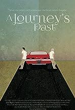 A Journey's Past