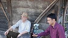 moj rodjak sa sela prosidba