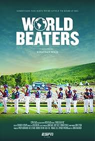 World Beaters (2017)
