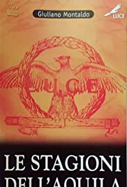 Years of the Eagke Poster