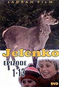 Jelenko (1981)