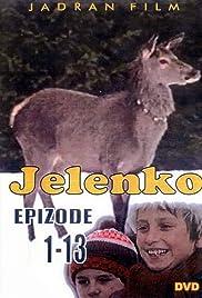 Jelenko Poster