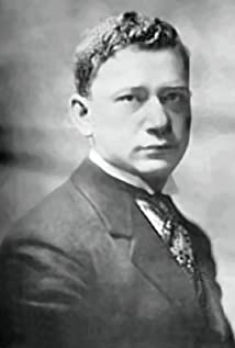 Efrem Zimbalist Sr. Picture